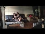 Короткометражка «Souffle dautomne Дыхание осени» (Трогательно про любовь)