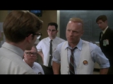 «Аполлон-13» |1995| Режиссер: Рон Ховард | драма, история