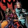 X-men. House of M.