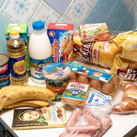 69e7a7070 Русские продукты в Китае | ВКонтакте