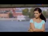 Бедные любят не хуже - (Русские мелодрамы 2014 Смотреть Кино Лучшие Российские Новинки) онлайн