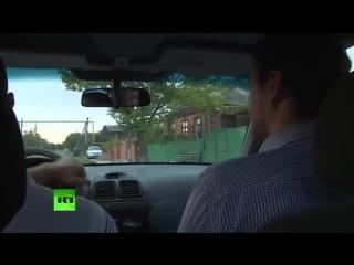 Студентка МГУ Варвара Караулова арестована по подозрению в связях с ИГ