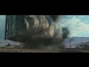 Профессионал (Killer Elite) - Trailer [HD](2011)