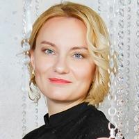 Юлия Бурцева