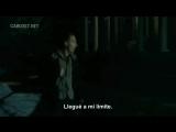 Промо + Ссылка на 5 сезон 16 серия - Ходячие мертвецы / The Walking Dead
