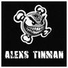 #AlexsTinMan
