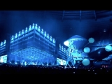 MUSE - Drones World Tour 2015-16 [Official Trailer]