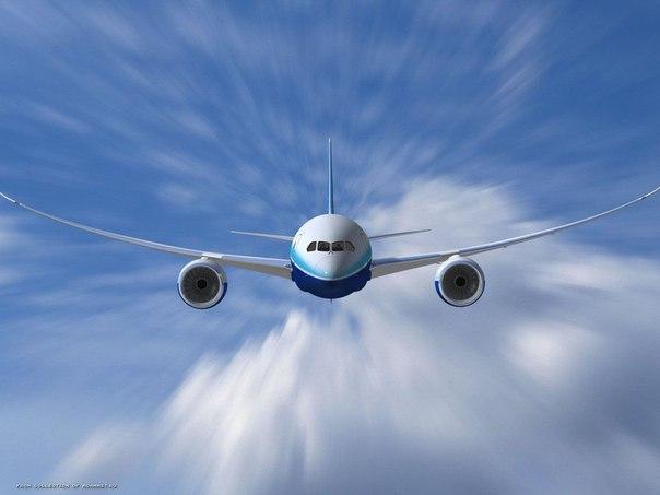 школа бортпроводников бизнес авиации в швейцарии