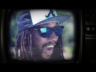 Lil Jon ft. Tyga - Bend Ova HD Лил Джон Тига Official Music Video clip Видео Муз