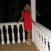Екатерина Ревина