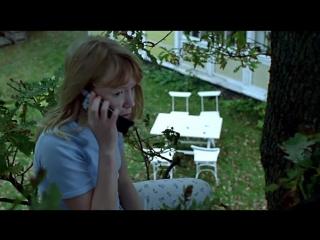 Все любят Алису (Все любят Элис) / Alla älskar Alice / Everyone Loves Alice (Швеция, 2002)
