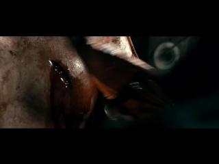 Фильм Мама ( 2013 ) HD онлайн Ужасы