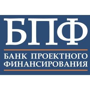 «Пол-литровая Мышь» / 2005 - снимается