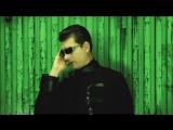Реутов ТВ - Пародия на фильм