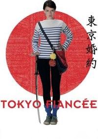Romance en Tokio (Tokyo Fiancée)