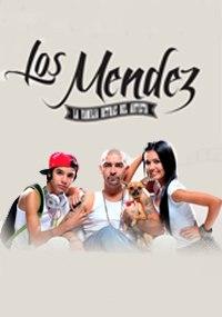 Los Mendez
