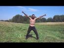 Деревенский мужик охерено танцует на сенокосе видео бесплатно скачать на телефон или смотреть онлайн Поиск видео_0_1430968988