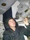 Борис Ярмолюк фото #15