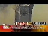 11.09.2001 Фильм запрещен к показу в США