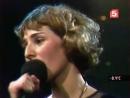 Браво - Верю Я (Музыкальный ринг, 1986)