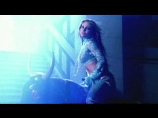 Darude – Sandstorm (Didrick Remix) [DVJ LIGHTER] Erotic video clip sex porn xxx Эротический сексуальный музыкальный клип секс