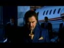 Валерий Меладзе - Се ля ви   клип HD  720