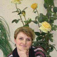 Татьяна Сляднева
