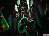 Звездные войны 4 сезон 6