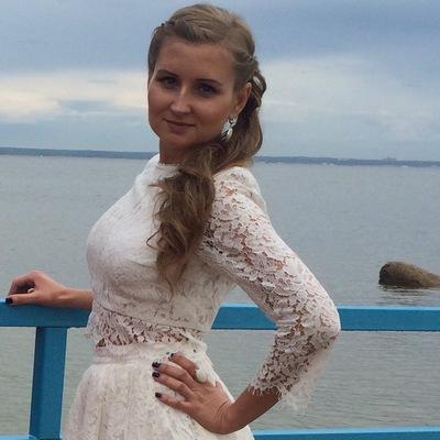 Julia Kudryavtseva