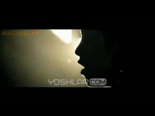 Kelajak Ummon - Boylik (HD Video).mp4_low