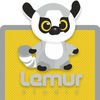 Веб-студия «Лемур»