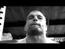 UFC мотивация бойцам для тренировок.СМОТРИ !!!