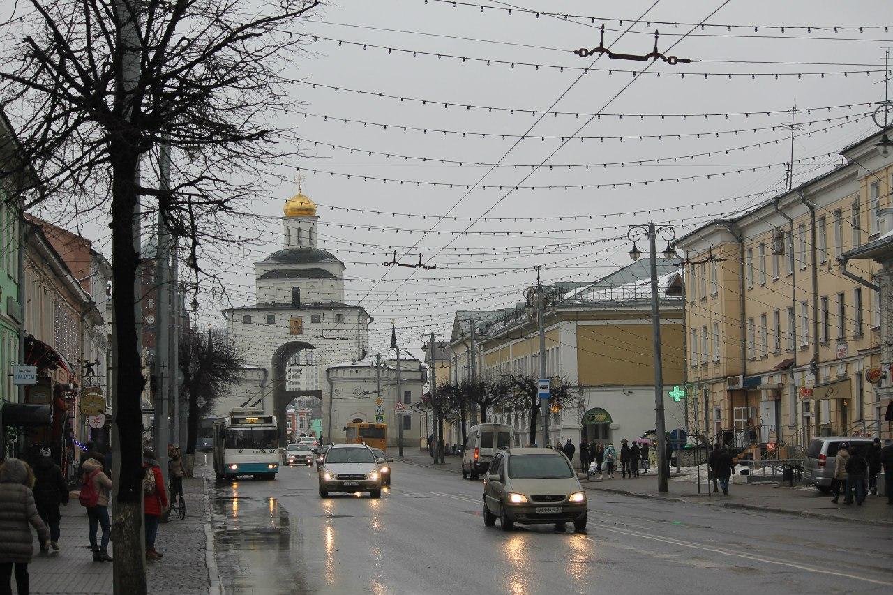 Секс метро влодимирский ул достоевского