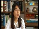 Цу Ионг Мин: Қазақ достарыма маған көрсеткен көмегі үшін алғыс!