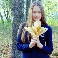 domashnee-porno-iz-sankt-peterburga-i-oblasti