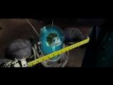 Мегамозг/Megamind (2010) Промо-ролик №9