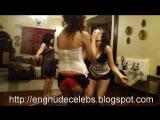 Arab sexy nude girls dancing   engnudecelebs.blogspot.com