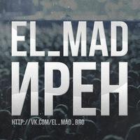 el_mad_bro