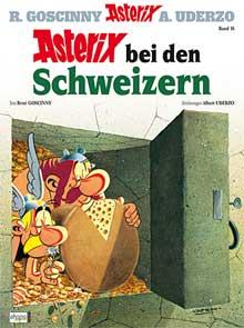 Asterix Und Obelix Pdf Deutsch