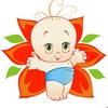 Частный детский клуб Аленький цветочек Наб.Челны