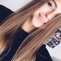 Аватар Марии Светлой