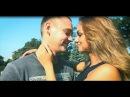 нереально крутой клип про любовь реп 2015 жизненно