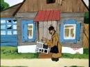 Почтальон Печкин принес заметку про вашего мальчика, тук-тук