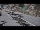 Earthquake in Nepal Today 12 MAY 2015 - Original Video
