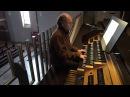 Carl Sattler Sonate f moll op 19