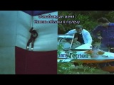 Jackie Chan High upon high(версия с переводом)