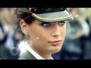 WONDERFUL military WOMEN ♥ Electric Romeo remix Globus Europa Instrumental long Version HD1080P