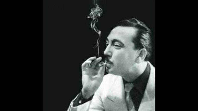 Ill See You In My Dreams By Django Reinhardt