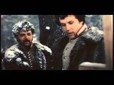 Эскадрон гусар летучих (2 серия) (1980)