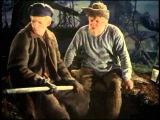 1965   Музыканты одного полка реж  Павел Кадочников, Геннадий Казанский